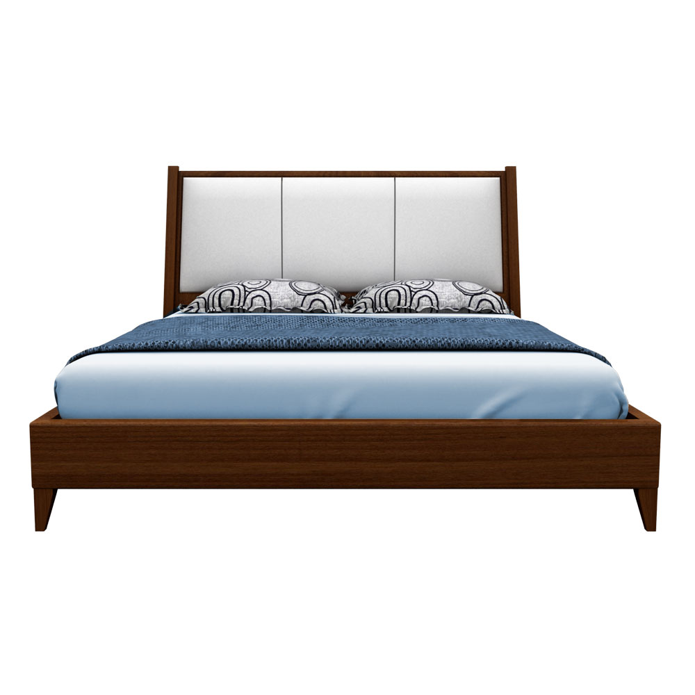 Hymn Classic Bed-Queen Size