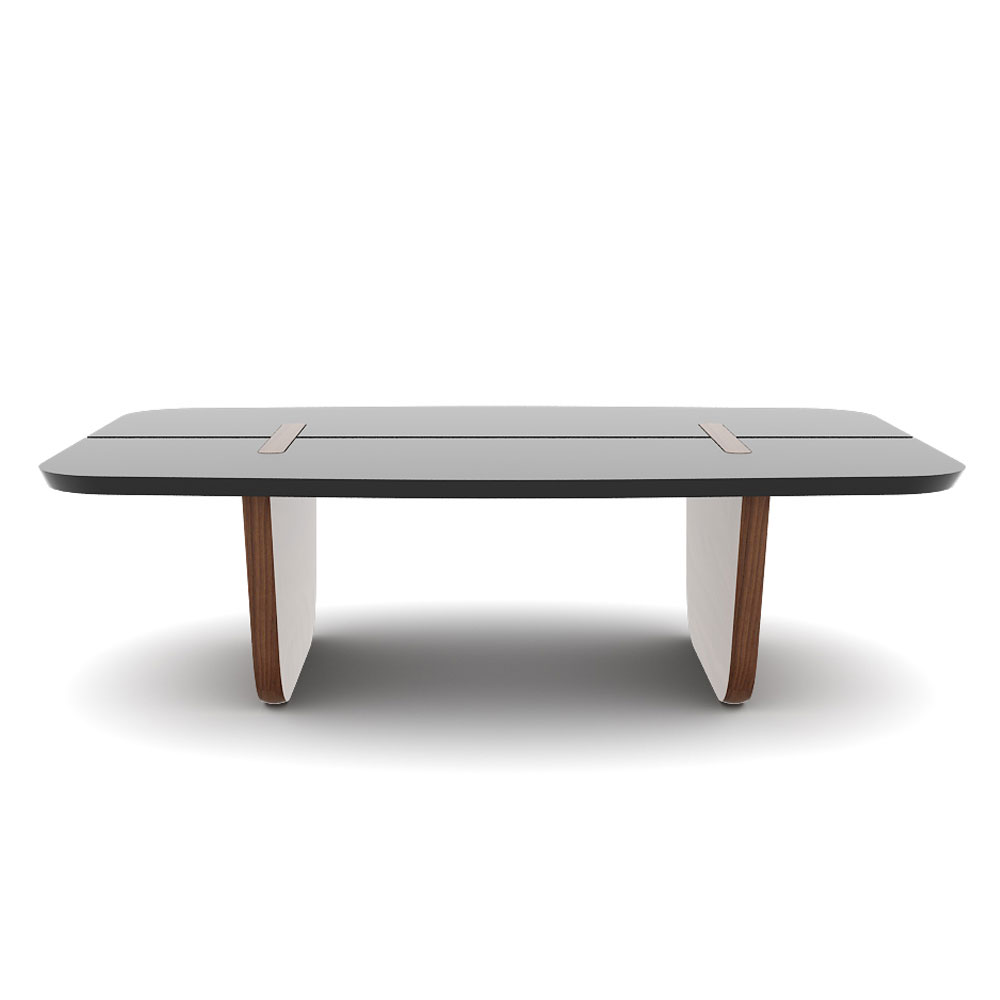 FLEXTA RECTANGLE TABLE