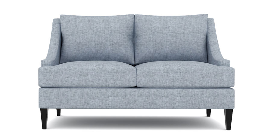 BERLIN SOFA - GREY