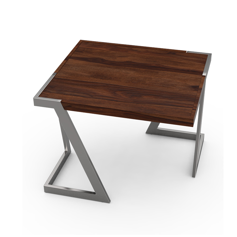 TILT-SHIFT TABLE - STEEL