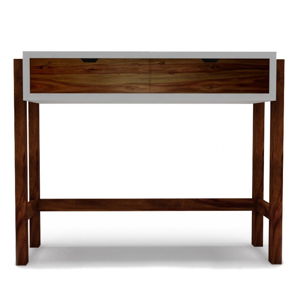 RAINFOREST ITALY CONSOLE