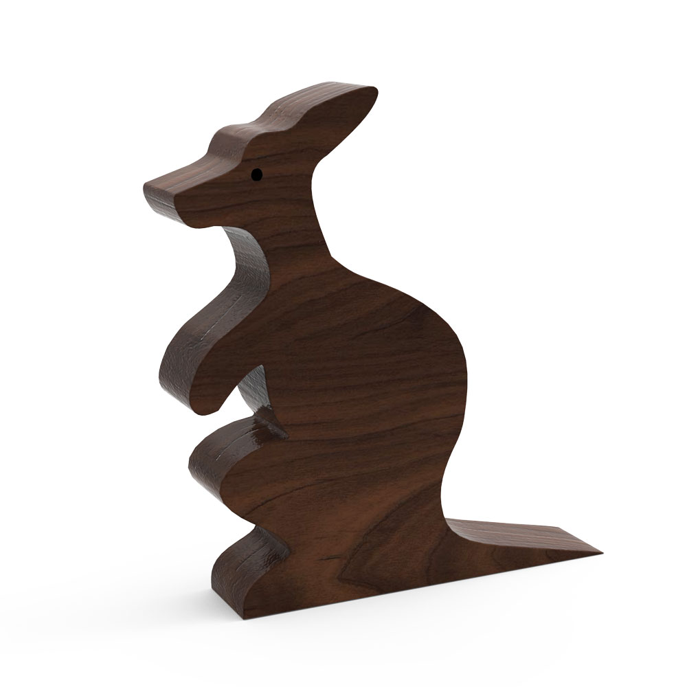 KANGROO DOOR STOPPER