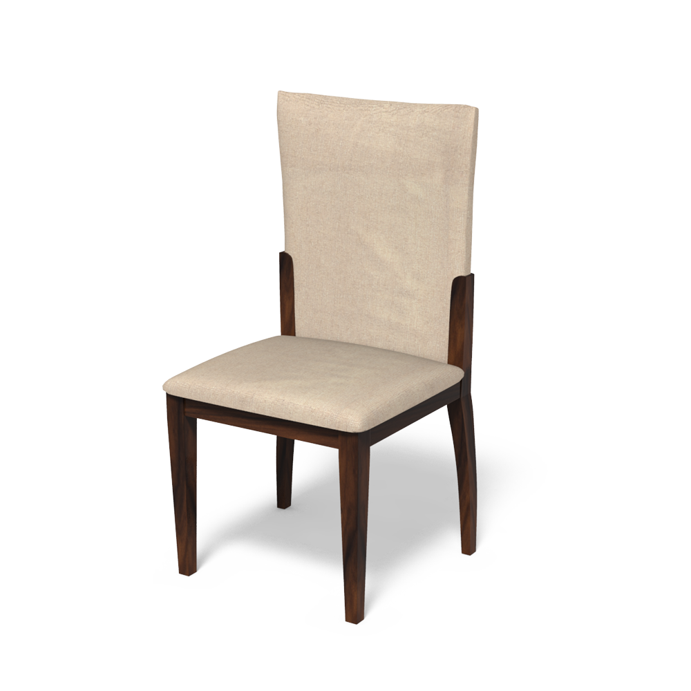 Get Sidenib Chair Online at Best prices in India  Kitchen Chairs