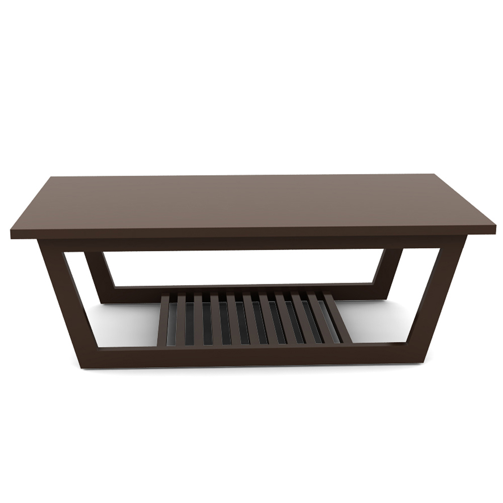 line Wooden Center Table Designs Shopping