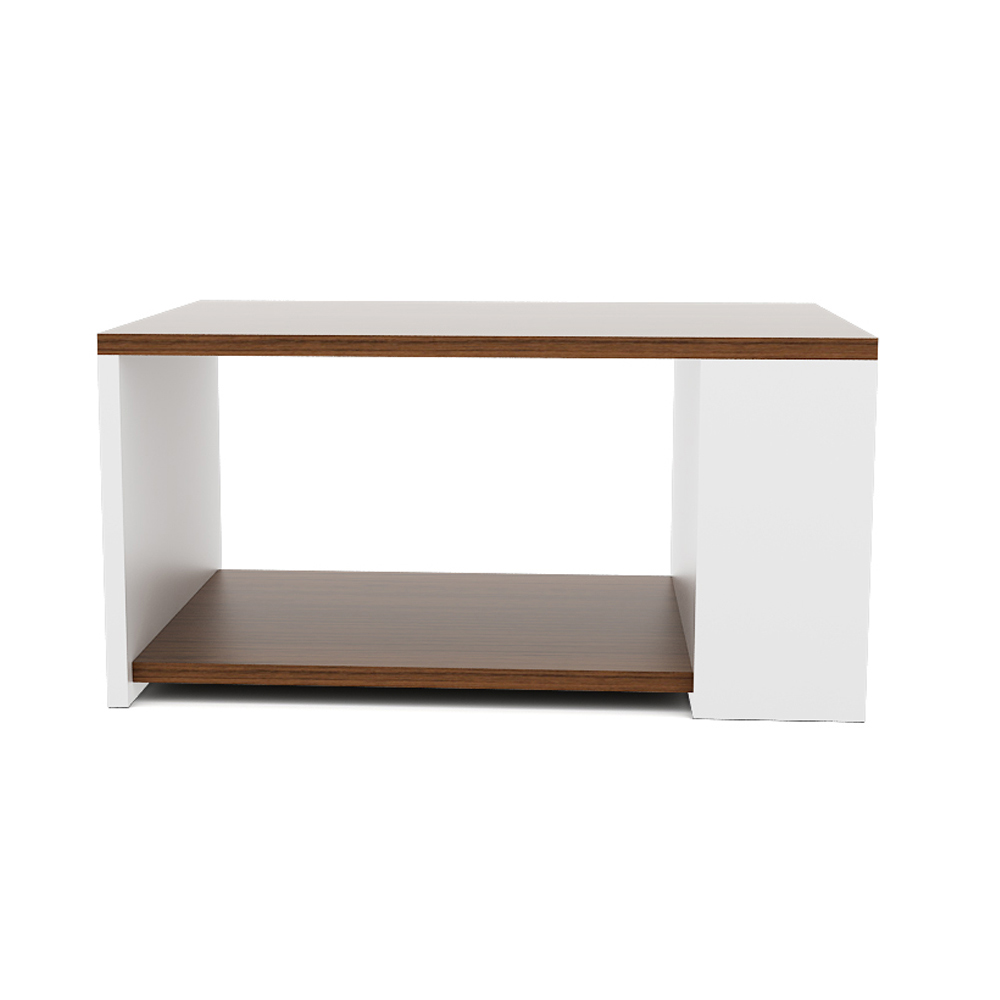 OPEN STORE COFFEE TABLE