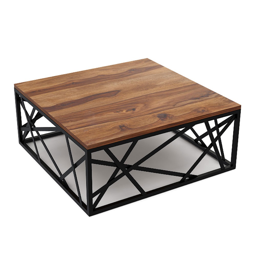 MODCAGE TABLE