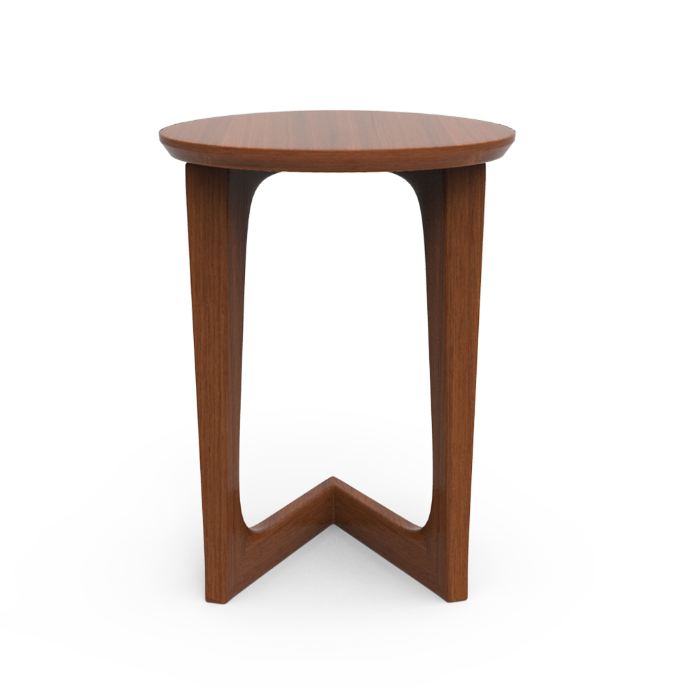 VPRO End Table