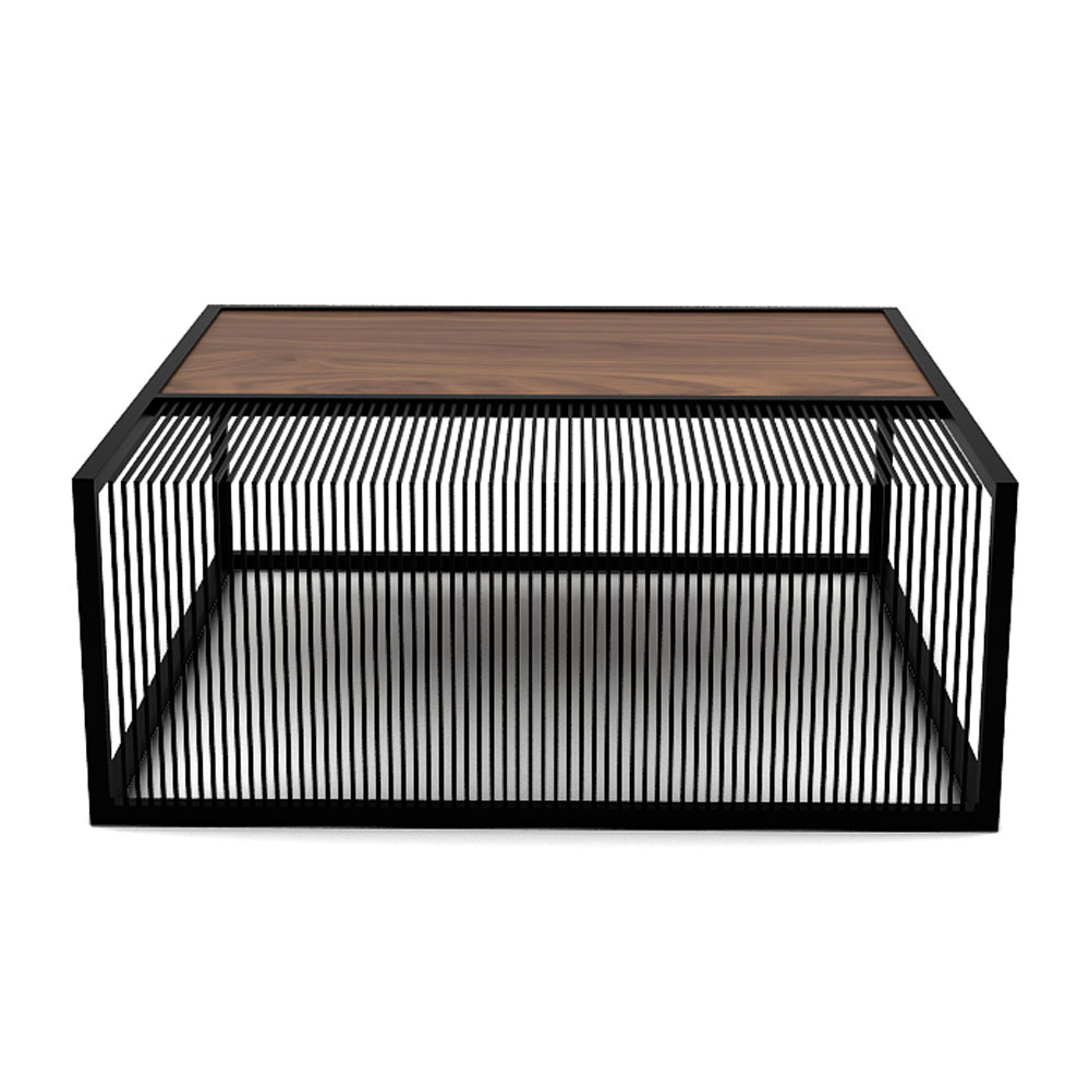 ENCAGE TABLE