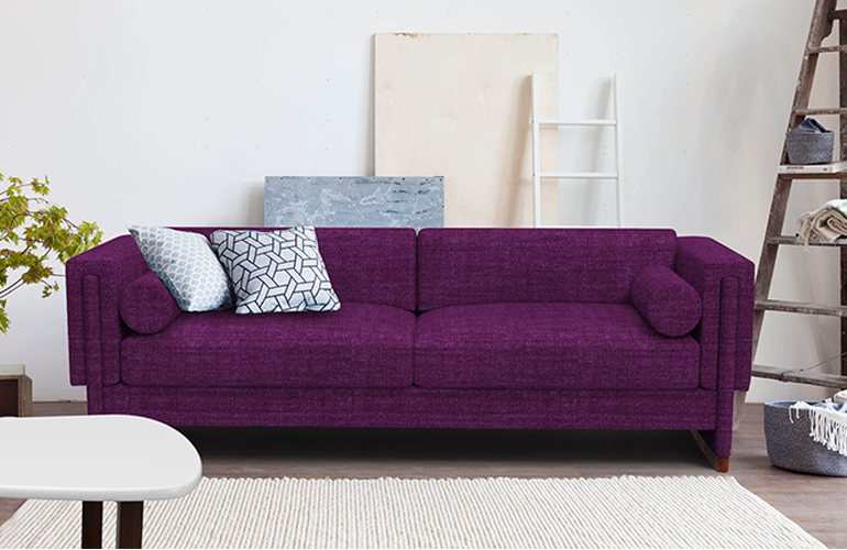 These tips will help you to find perfect designer sofa sets for your living room & These tips will help you to find perfect designer sofa sets for your ...