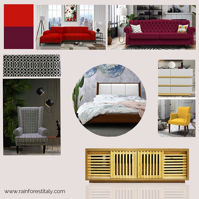 Are you Ready for Ready-Made Furniture for your Home