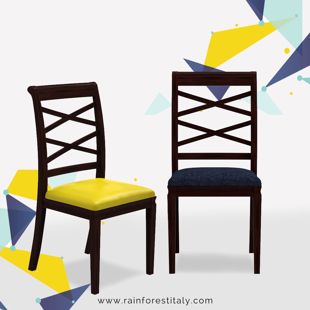 Eating Together Is Important And With A Perfect Dining Chairs It is More Than Just A Meal