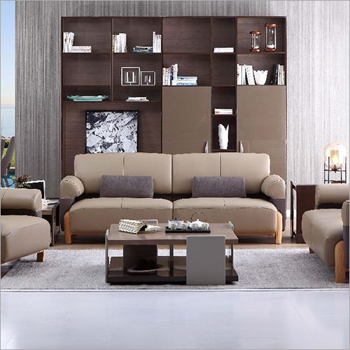 Do not Miss on These 5 Living Room Decor Tips with Minimal Furniture