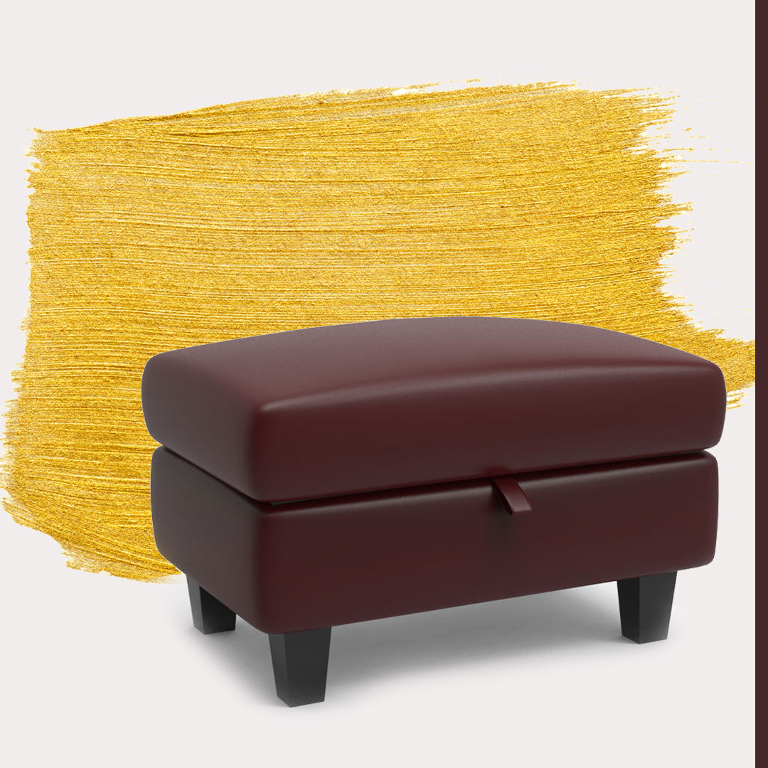 Luxury furniture trends to style your home this 2020