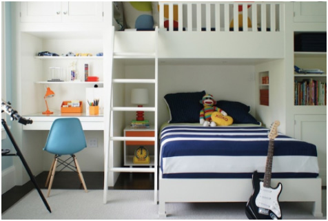 home buying furniture ideas and tips for kids furniture