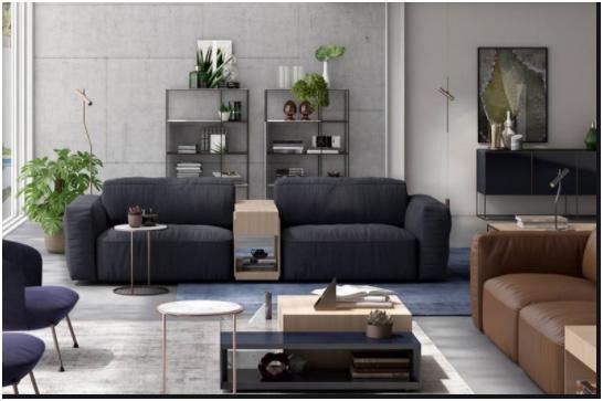 smart furniture designs