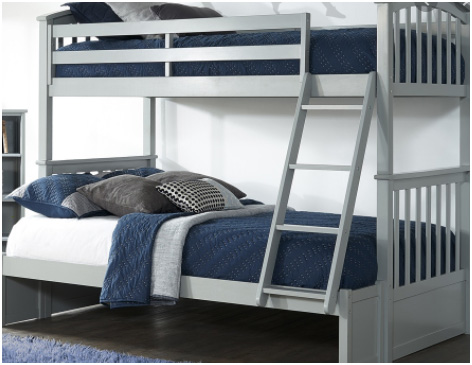 types of home furniture designs for kids room