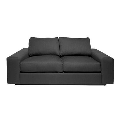 Marlow Sofa - Charcoal Grey