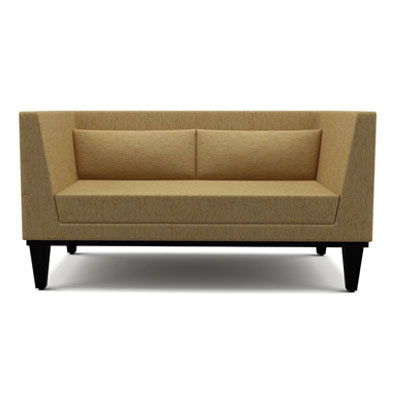 RF Nesi Sofa - Beige