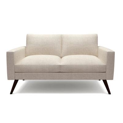Dane Sofa - Linen