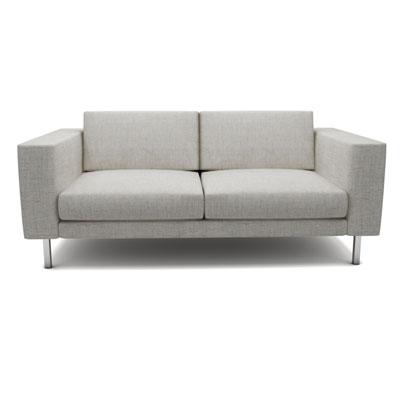 Sofie Sofa-Linen